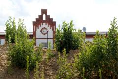 Alanbrooke-Kaserne-Paderborn-11