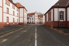 Alanbrooke-Kaserne-Paderborn-4