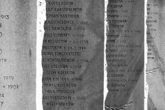 Sowjetischer-Ehrenfriedhof-Schloss-Holte-Stubenbrock