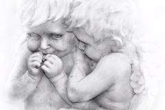Zwei-Engel