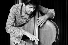 Fabrice-Tarel-Trio-Jazzclub-Paderborn-November-2019-7