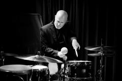Jean-Philippe-Bordier-Quartett-6