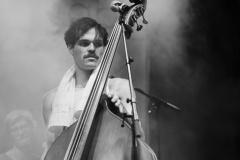 Marlon-Boesherz-Botticelli-Baby-6