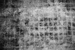 neorealismus-zementwerk-moenkeloh-1