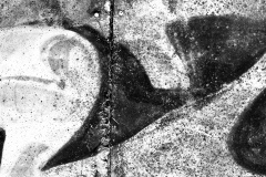 neorealismus-zementwerk-moenkeloh-10