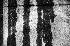 neorealismus-zementwerk-moenkeloh-2
