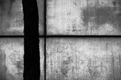 neorealismus-zementwerk-moenkeloh-3