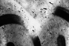 neorealismus-zementwerk-moenkeloh-7