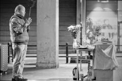Opferfest-Zentralstation_Koenigsplatz-3