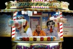 Jelittes-Candycircus-Herbstlibori-Paderborn