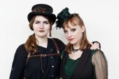 Steampunk-Festival-Bochum-23