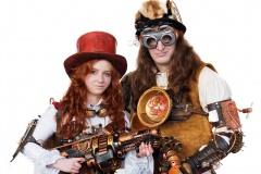 Steampunk-Festival-Bochum-25