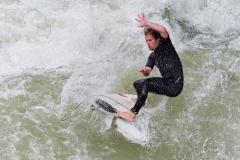 Surfer-A-3