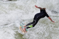 Surfer-B-3