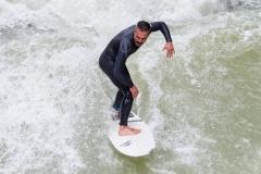 Surfer-C-2