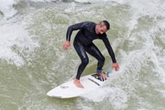 Surfer-C-3