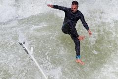 Surfer-C-4