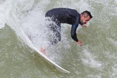 Surfer-C-5