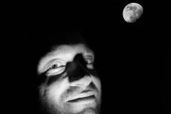 1_Mond