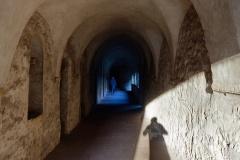 Licht-und-Schatten-im-Kreuzgang