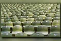 Olympiastadion-II-