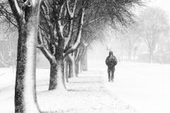 Schnee_am-Querweg