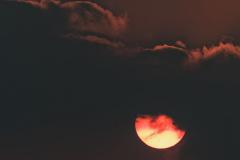 Sonne-2