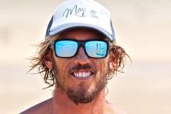 Surflehrer-Messanges