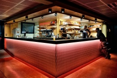Vieux_Port-Messanges-Bar