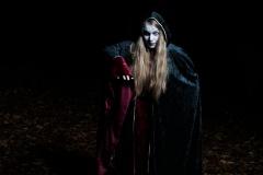witchcraft-1