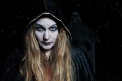 witchcraft-3