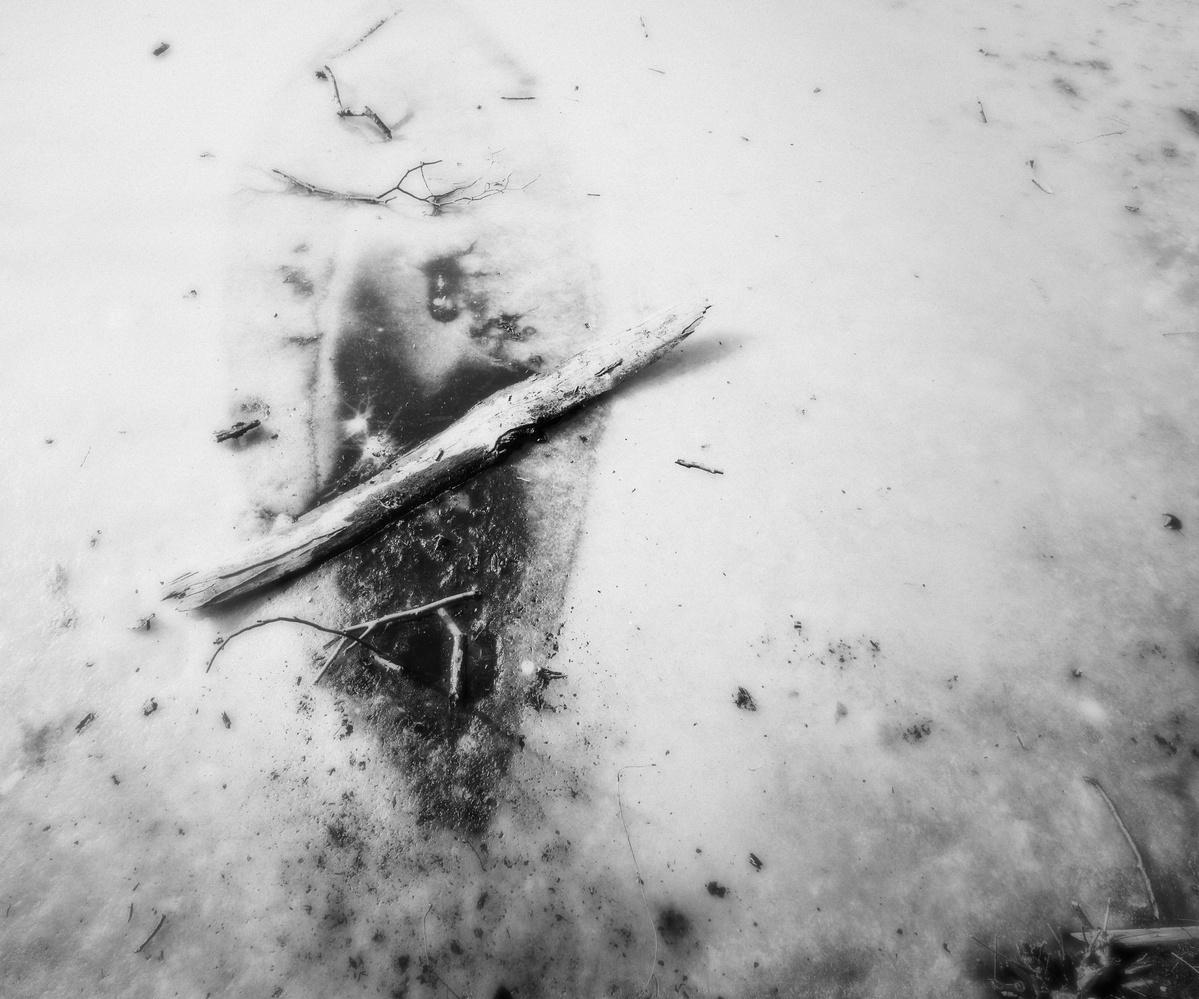Zweite Expedition des Ernest Shackleton