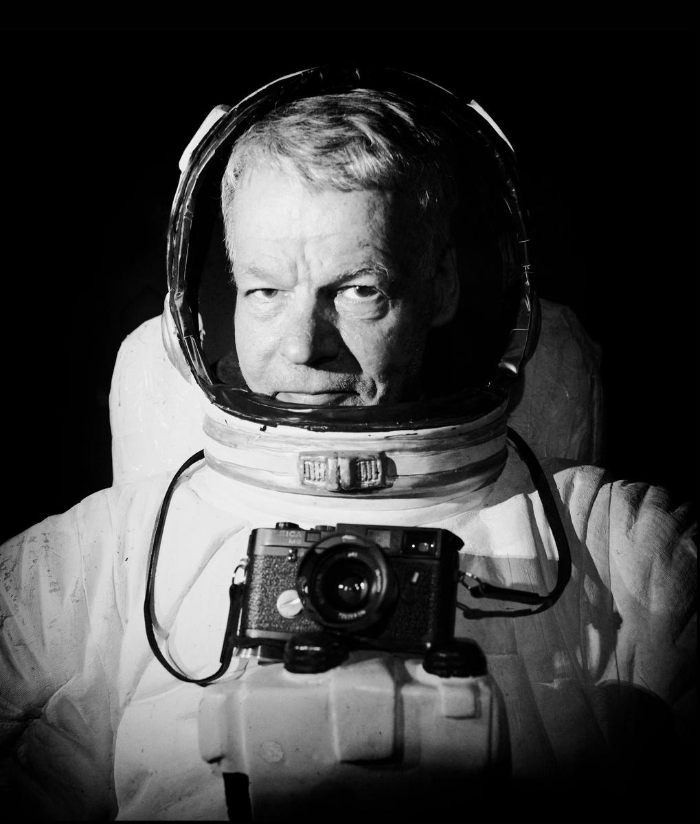 """Moon landing conspiracy: The worst lie"""
