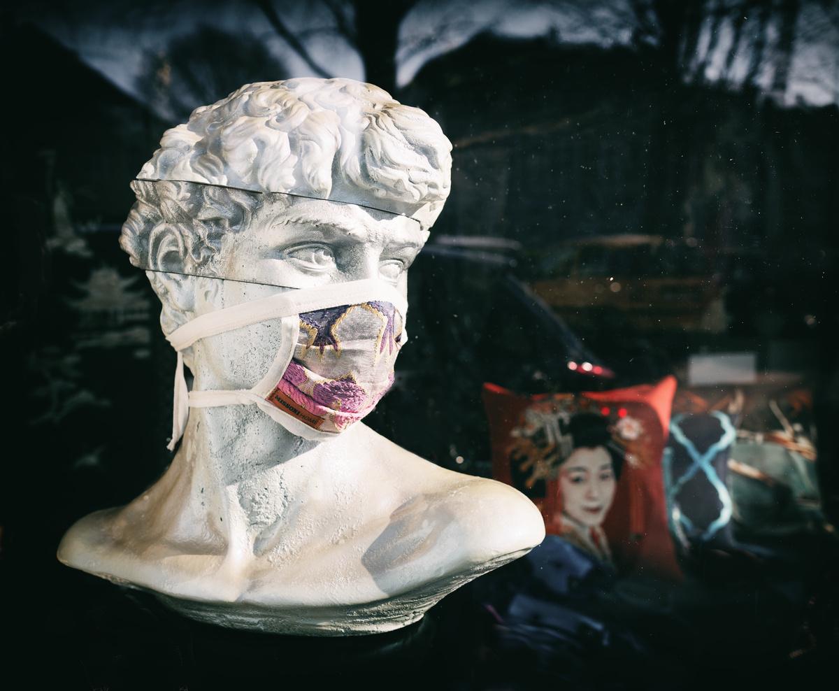 "PB | revisited: ""Kultur"""